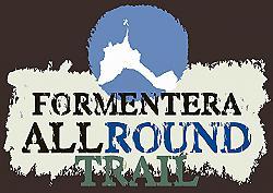 V Formentera All Round Trail 2016