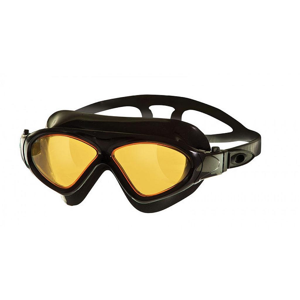 Gafas Tri-Vision Mask de Zoggs