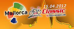 Mallorca Classic by Max Hurzeler 2012