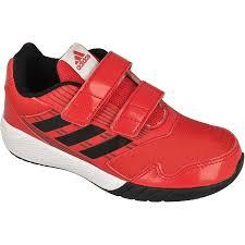 Alta Run de Adidas