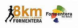 8 km Sant Ferran - La Savina 2019